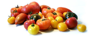 tomates-assortiment2